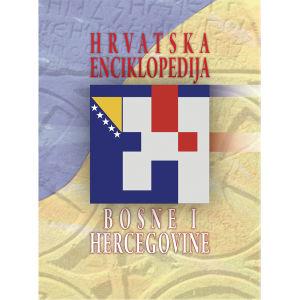 """Predstavljanje drugoga sveska """"Hrvatske enciklopedije Bosne i Hercegovine (E-J)"""" u Narodnom pozorištu Sarajevo, 26. 10. 2015."""