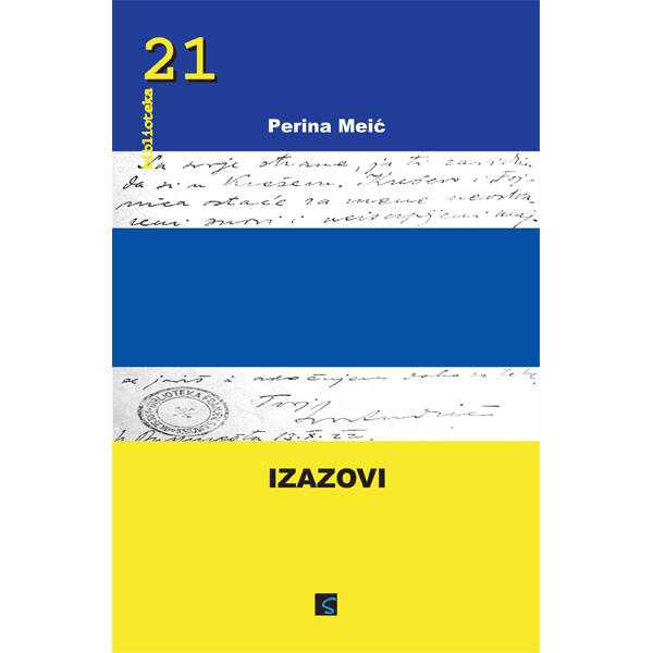 Perina Meić-Izazovi 2