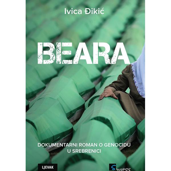 Ivica Đikić-Beara