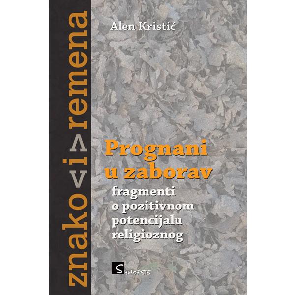 Alen Kristić-Prognani u zaborav1