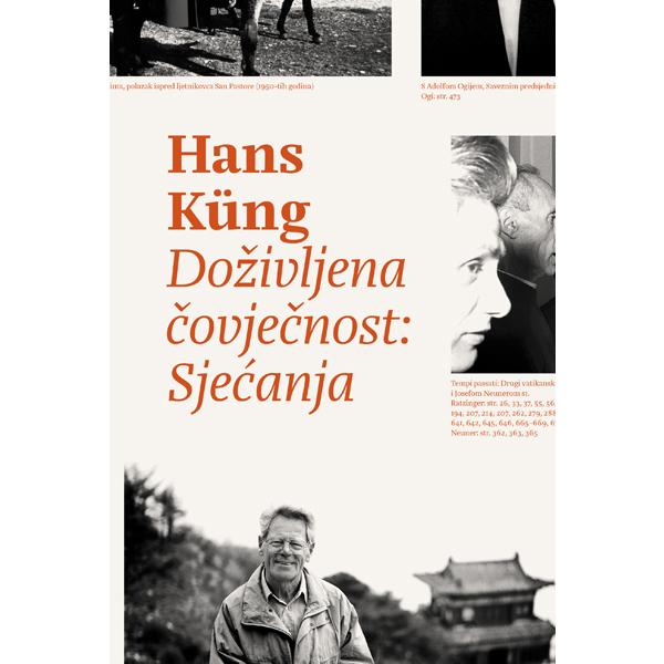 hans-kung-dozivljena-covjecnost