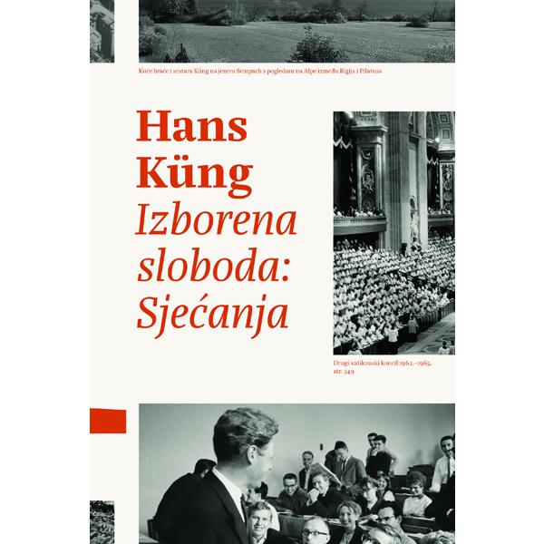 hans-kung-izborena-sloboda