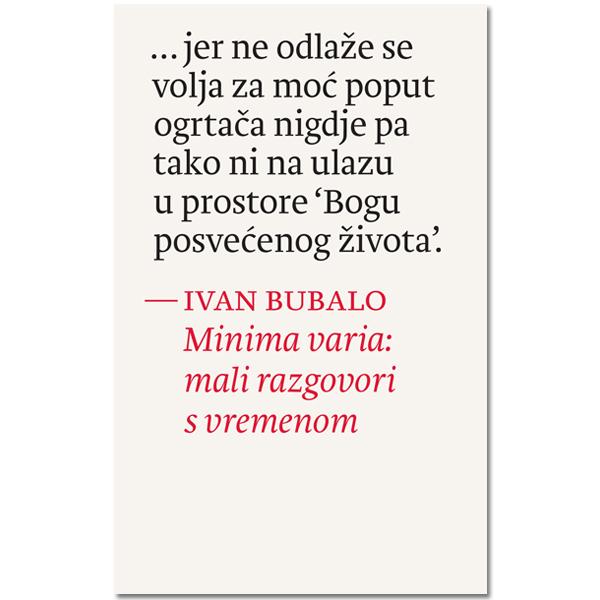 ivan-bubalo-minima-varia
