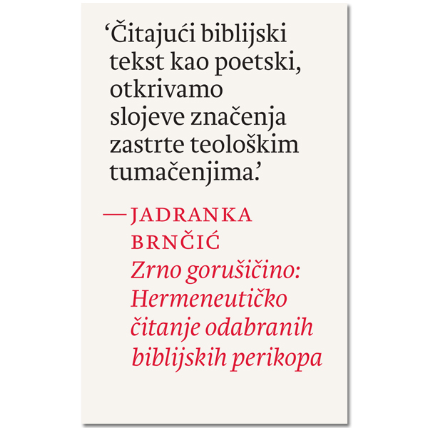 jadranka-brncic-zrno-gorusicino