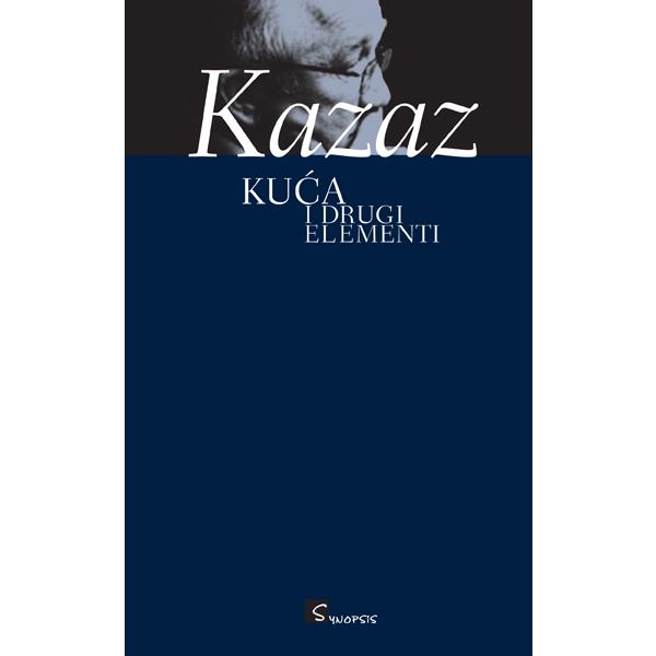 enver-kazaz-na-razvalinama2