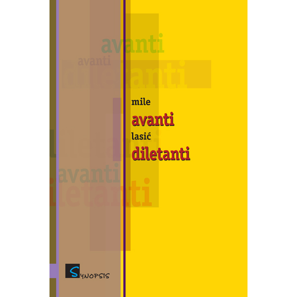 mile-lasic-avanti-diletanti2