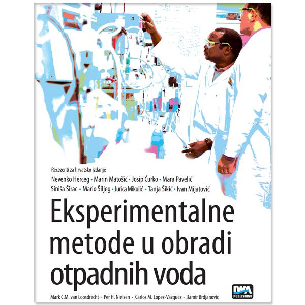 eksperimentalne-metode-obrade-otpadnih-voda-naslovnica