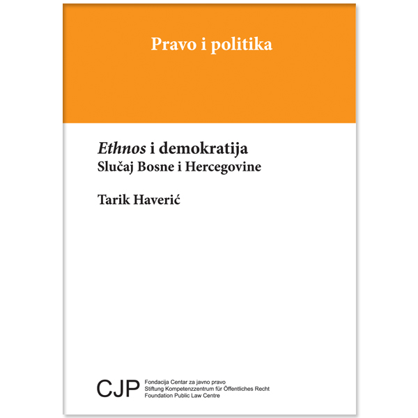CJP-Ethnos i demokratija