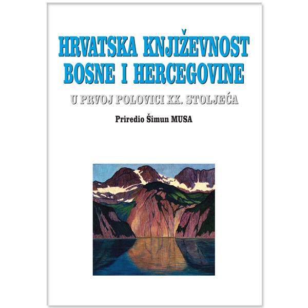 Knjiga010