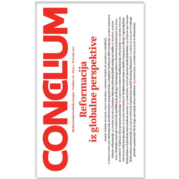 Concilium2-17