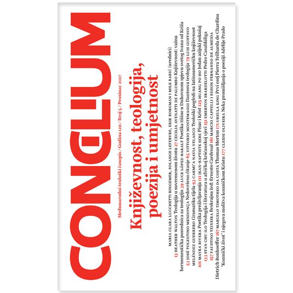 Concilium5-17