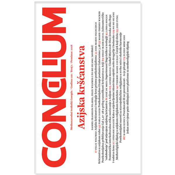 Concilium1-18