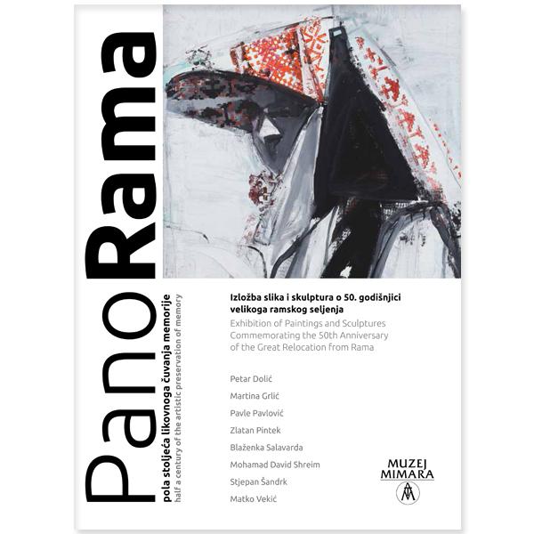PanoRama-katalog