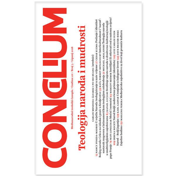 Concilium3-18